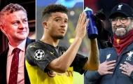 Dortmund bất ngờ chốt giá bán 'thần đồng' 19 tuổi, Man Utd còn ngại gì?