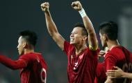 Giải mã 3 chìa khoá thành công của ĐT Việt Nam tại vòng loại World Cup