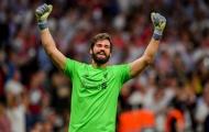 Trở lại Premier League, khủng hoảng đang chờ Liverpool