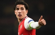 Đại diện tiết lộ thủ quân 'lý tưởng' của Arsenal muốn đi