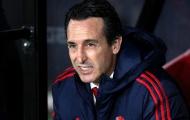 Điểm tin tối 17/11: Chốt vụ Pogba; Arsenal sắp sa thải Emery