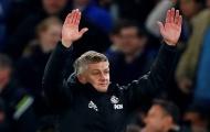 Mua 'báu vật' của Ajax, mọi vấn đề nơi Man Utd sẽ được giải quyết