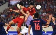 Cựu trọng tài FIFA: 'Ông Al Kaf đã sai'