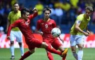 FIFA có động thái sốc, đại chiến Việt Nam - Thái Lan nóng hơn bao giờ hết