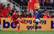 Hòa Thái Lan, Việt Nam cần bao nhiêu điểm nữa để đi tiếp ở World Cup 2022?
