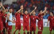 NÓNG! Sắp đấu Thái Lan, tuyển Việt Nam nhận lời chia tay từ 1 cái tên