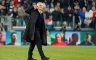 "Jose Mourinho sẽ cho thấy Mauricio Pochettino còn ""non"" chỗ nào"