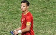 Quế Ngọc Hải: Leonardo Bonucci của bóng đá Việt Nam