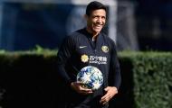 10 tân binh chưa thể hiện được nhiều tại Serie A mùa này: 'Hàng hớ' của Chelsea, Man Utd