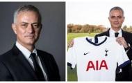 Mourinho chỉ là lựa chọn thứ 3 sau khi Pochettino bị sa thải?