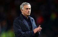'Mourinho đã có được thứ ông ấy mong chờ'