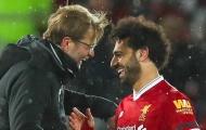 3 cách giúp Liverpool thăng hoa mà không cần Mohamed Salah