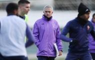 Ngày Mourinho tái xuất EPL, Tottenham lấy đội hình nào đấu 'Búa tạ'?