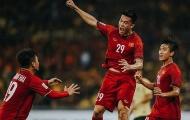 Việt Nam và giấc mơ World Cup: Cần thêm chút may mắn