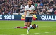 CĐV Tottenham: 'Mourinho cũng chẳng cứu được'