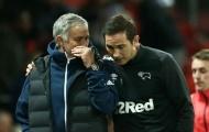 Kane sẽ là 'Lampard mới' của Mourinho?