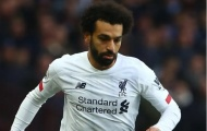 Liên tục chấn thương, Salah phải lên bàn mổ?