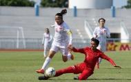 Săn vàng SEA Games: Bóng đá Việt Nam nhắm đến cú đúp vô địch