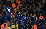 Chelsea thua đau Man City, Lampard có lẽ đã ngộ ra điều quan trọng