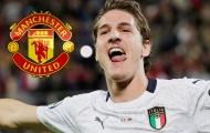 Chuyển nhượng 24/11: Chốt vụ Dembele, M.U ký 'cực phẩm' Serie A; Arsenal đón 'Kaka 2.0'