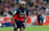 Cựu sao Chelsea nói về 'quái thú vòng cấm' Ligue 1: 'Cậu ta là sát thủ đích thực'
