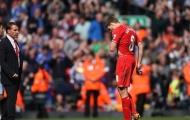 Messi, Mourinho, Pep Guardiola…và những điều khó lý giải khác