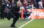 Mourinho và 3 'kẻ bất khả xâm phạm' tại tân triều đại Tottenham