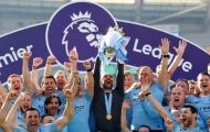 Những HLV từng vô địch Premier League từ 2011 - 2019 giờ ra sao