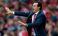 Tham vọng! Chi 63 triệu, Arsenal đón 'viên kim cương' Real về London