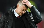 'Tôi không mua Man Utd vì họ mua cầu thủ như cậu ta'