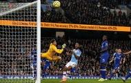 TRỰC TIẾP Man City 2-1 Chelsea: VAR từ chối đội chủ nhà (KT)