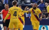 Vidal thậm chí đang sánh ngang với 'sát thủ triệu đô' của Barca