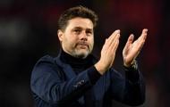 3 ứng cử viên tiềm năng dành cho Dortmund nếu sa thải Favre