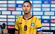 Đấu Việt Nam, tiền đạo Leicester qua mặt HLV, tự cho phép mình vào sân?