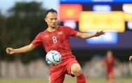 Thắng Brunei, chuyên gia chỉ ra cái tên chưa hoà hợp tại U22 Việt Nam