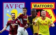 5 đội bóng tham gia trụ hạng Premier League: 'Tân binh đấu cựu binh'