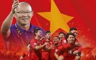 Bóng đá Việt Nam và những hệ lụy từ Sea Games