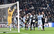 5 điểm nhấn Juventus 1-0 Atletico: Ronaldo 'tịt ngòi'; Morata 'vô hình'