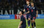 Đâu chỉ Việt Nam, Thái Lan cũng đang mù quáng vì chiếc HCV SEA Games