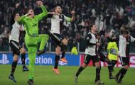 Dybala lập siêu phẩm, Juventus chính thức góp mặt ở vòng 16 đội Champions League