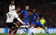 Nhận định Valencia vs Chelsea: Hòa kịch tính, ai sẽ đi tiếp?