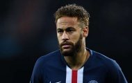 PSG suýt chết trước Real, Tuchel nói gì về việc Neymar ngồi dự bị?