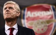 'Hợp đồng dỏm' tiết lộ bí mật đáng buồn của Arsenal thời Wenger