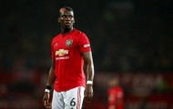 Bán Pogba, Solskjaer đón 2 'ngôi sao tấn công' thành Madrid, fan Quỷ đỏ phát sốt chưa?
