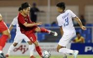 Để U22 Lào chọc thủng lưới, HLV Park Hang-seo đau đớn nói 1 điều