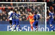 Chelsea chia điểm, Lampard chỉ thẳng 2 điểm yếu lớn cần khắc phục