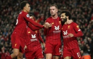 Những tên tuổi lớn nào có nguy cơ bị loại ngay từ vòng bảng Champions League?