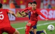 U22 Việt Nam, Indonesia toàn thắng đẩy người Thái vào thế lâm nguy
