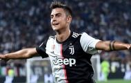 Vì sao 75 triệu euro, Juventus báo tin buồn cho Real Madrid, Barca