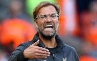 Liverpool nhập cuộc, ra giá mua đứt 'đá tảng khao khát' của Man Utd